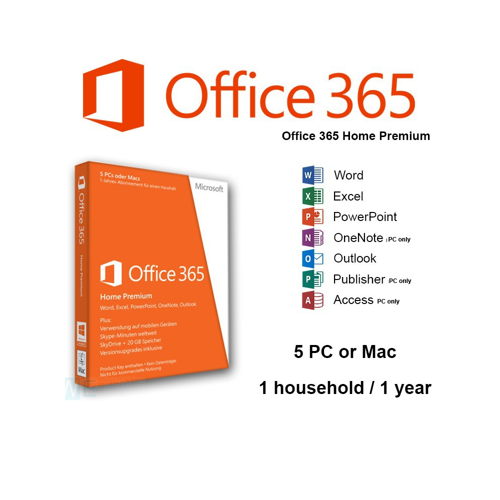 Nice Office 365 For Home Use Picture Collection - Home Decorating ...
