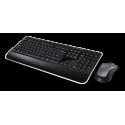 Клавиатури и мишки